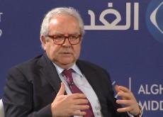 جمال هلال: مرور الوقت يفرض حل الدولة الواحدة